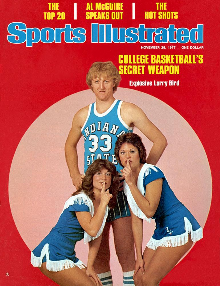 1977-1128-SI-cover-Larry-Bird-001288762