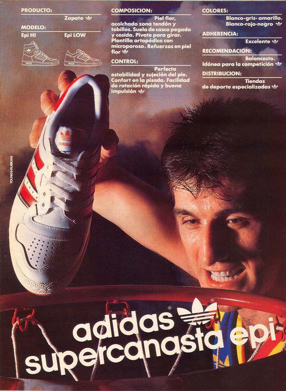 info for 71317 033f9 Etiqueta  Nike -