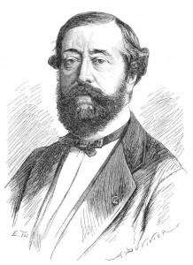 Auguste Delpech