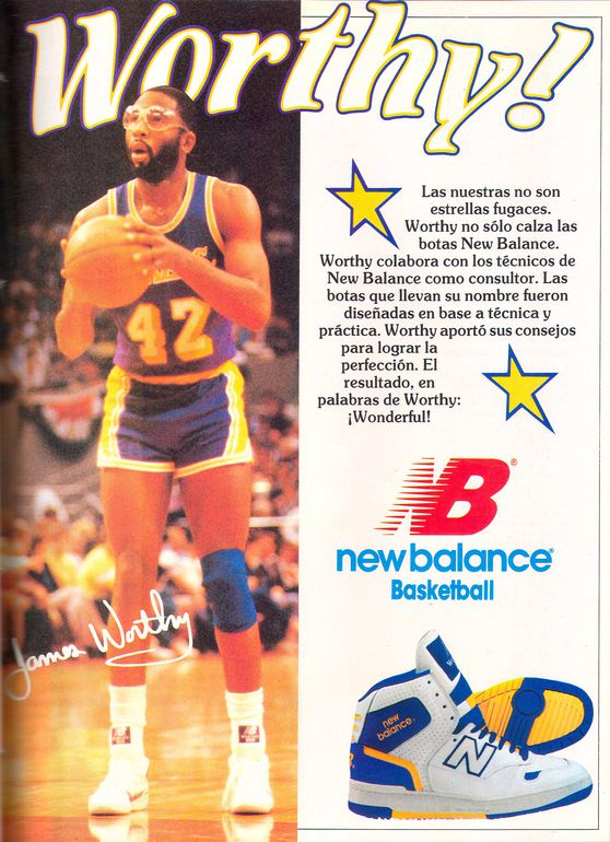 NewBalance1987_