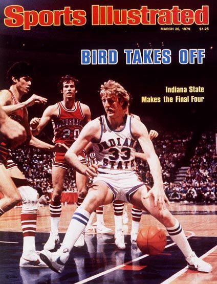 info for 2a27b d4ea4 Como muestran Strasser   Becklund (1991) Sony Vaccaro era un promotor de  baloncesto, que llegó a Oregón para reunirse con Nike para enseñarle un  prototipo ...