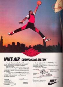 NikeJordan