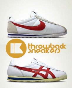 Source: http://throwback-sneakers.com