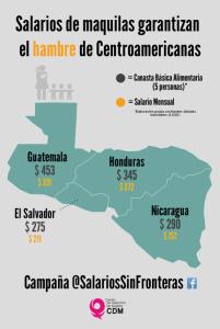 salariosinfronteras-ag2016-2240be5c