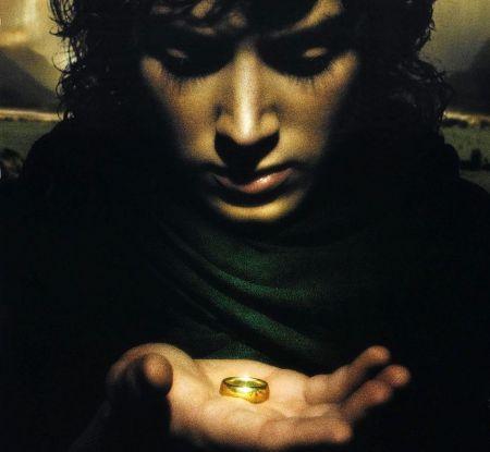 Los productos de consumo son como el anillo de poder de Frodo Bolson