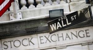 Wall Street, donde abundan psicópatas