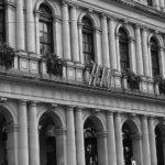 Los accionistas de H&M votan no a los salarios dignos