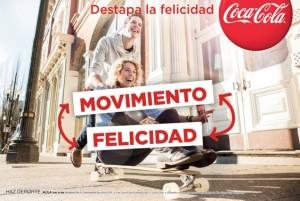coca-cola-mexico-ReasonWhy.es_