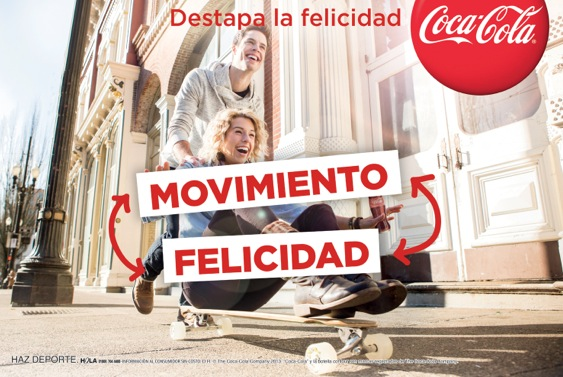 coca-cola-mexico-ReasonWhy.es_