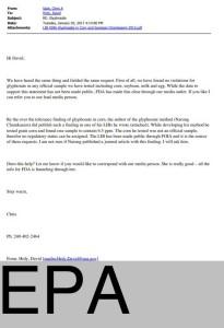 emailsglifosato
