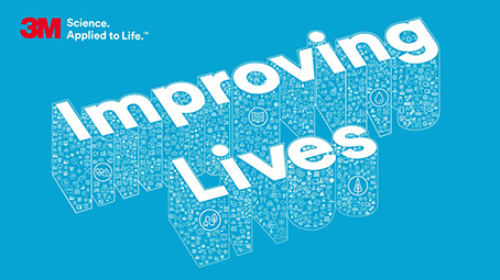 improvinglives