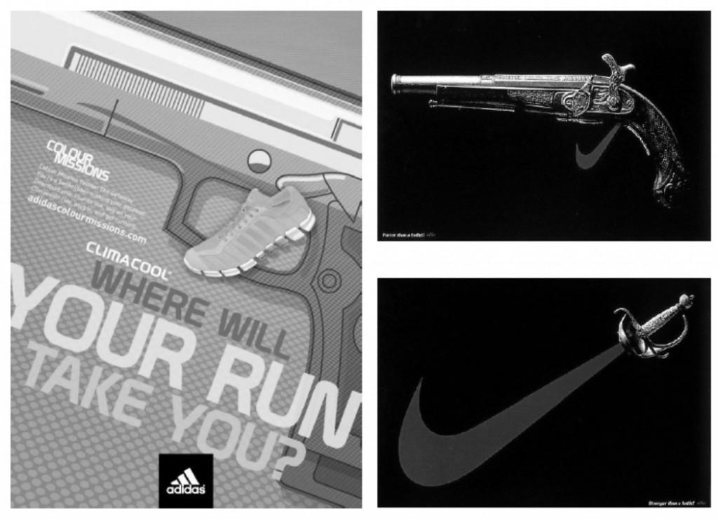 """timeless design 093e0 3a585 Como bien indica Seize9 (2012, noviembre 1)  """"Las Nike Hyperdunk 2011 se  anunciaban como una zapatilla con amortiguación Zoom ..."""
