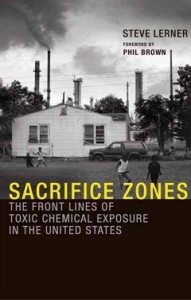 sacrifice_zones