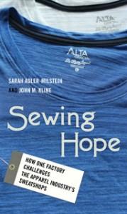 sewinghope
