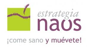 LOGO_ESTRATEGIA_NAOS