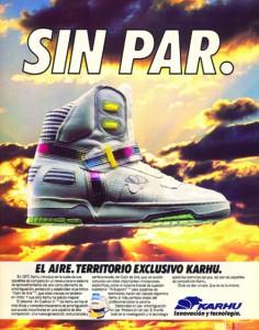NikeKarhu
