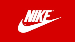 NikePennState