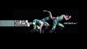 NikePistorius