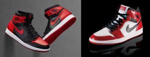 Nikefirstairjordan1